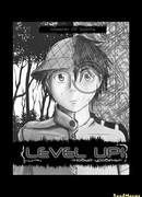 Новый уровень! (Level up!)