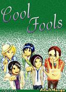Клевые дураки (Cool Fools)