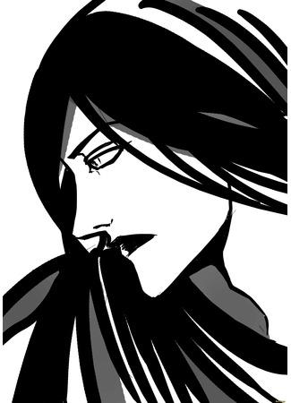 манга Демон - хранитель (Demon - hranitel) 05/10/12