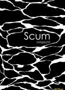 Нечисть (Scum)