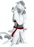Кредо Убийцы: Новое Поколение (Assassin`s Creed: Generations)