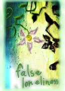 Ложное одиночество (False loneliness)