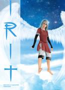 Ирит (Irit)