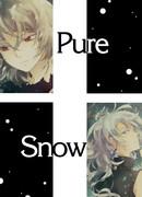 Чистый снег (Pure Snow)