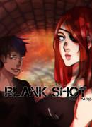 Холостой Выстрел (Blank Shot)