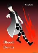 Кровь:Дьяволы (Blood:Devils)
