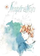 Вдохновение (Inspiration)