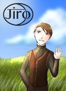 Дзиро (Jiro)