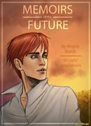 Воспоминания о будущем (Memoirs of the future)